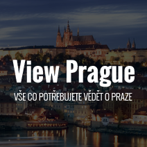 www.viewprague.cz