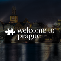 www.welcometoprague.eu
